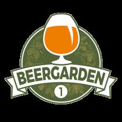 The Beergarden